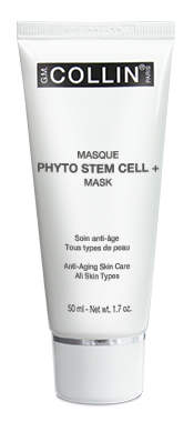 GM Collin Phyto Stem Cell + Mask