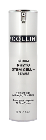 GM Collin Phyto Stem cell Serum