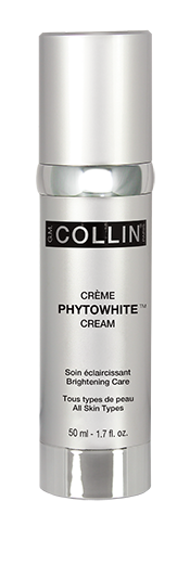 GM Collin Phytowhite Cream