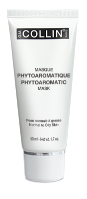 GM Collin Phytoaromatic Mask