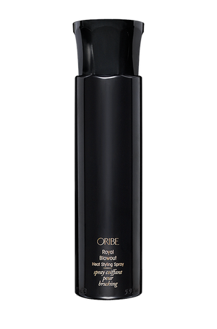 Oribe Royal Blowout