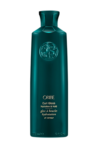 Oribe Curl Gloss Hyrdation and Hold Oribe