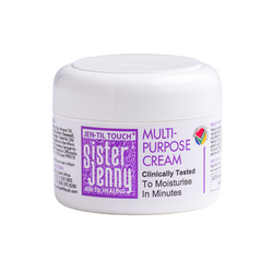 Sister Jenny Multi-Purpose Cream