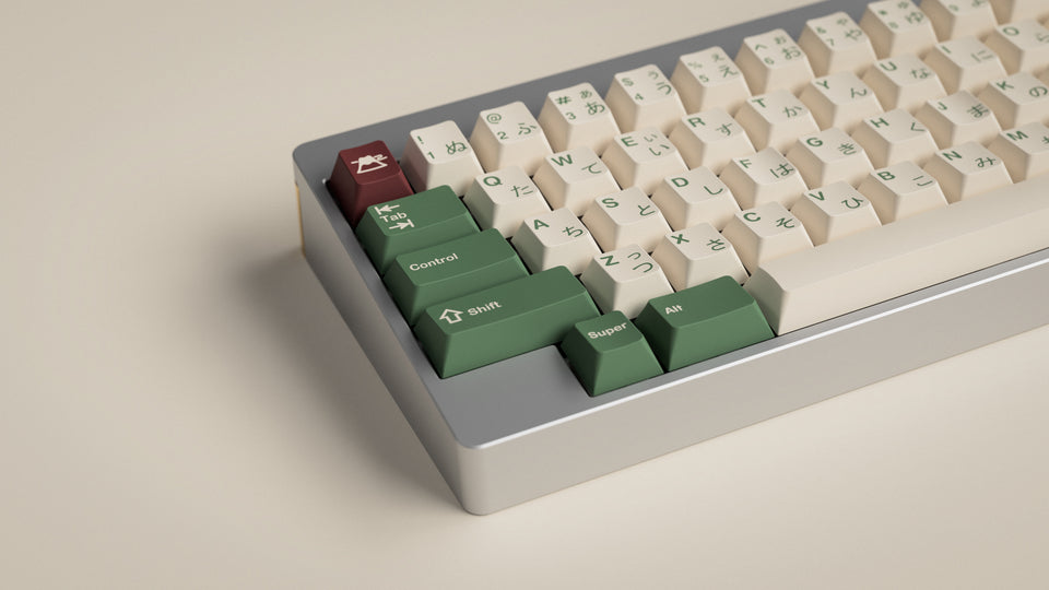 low priced 98006 4bf6a zFrontier-Your Key to Unlocking the Final Frontier