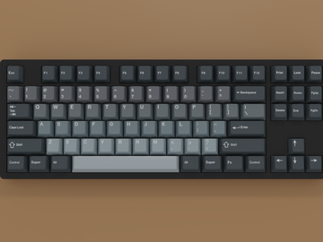 [Group buy] GMK Storm-zFrontier
