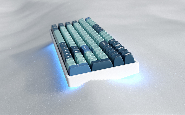SA Night King from Maxkey - zFrontier Exclusive-zFrontier