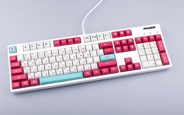 [Group buy] DSA DRIFTER-zFrontier
