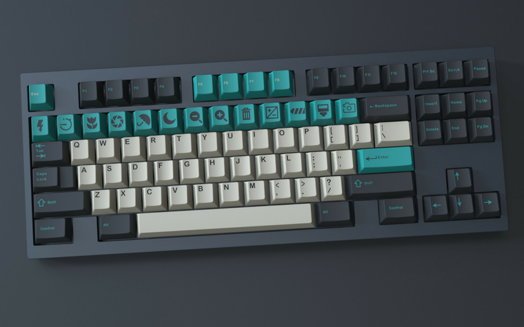 [Group buy] JTK Photo Studio - zFrontier Exclusive-zFrontier
