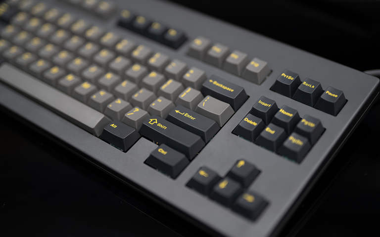 [In Stock] JTK Yolch-zFrontier