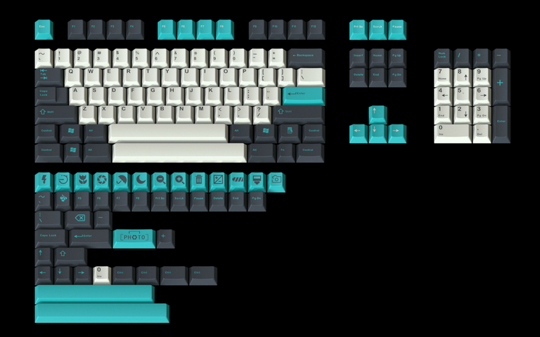 JTK Photo Studio - zFrontier Exclusive-zFrontier