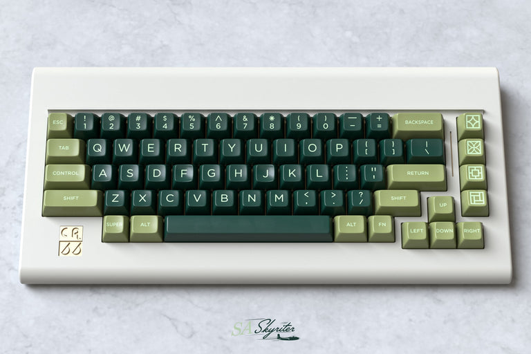 [Group buy] SP SA Skyriter-zFrontier