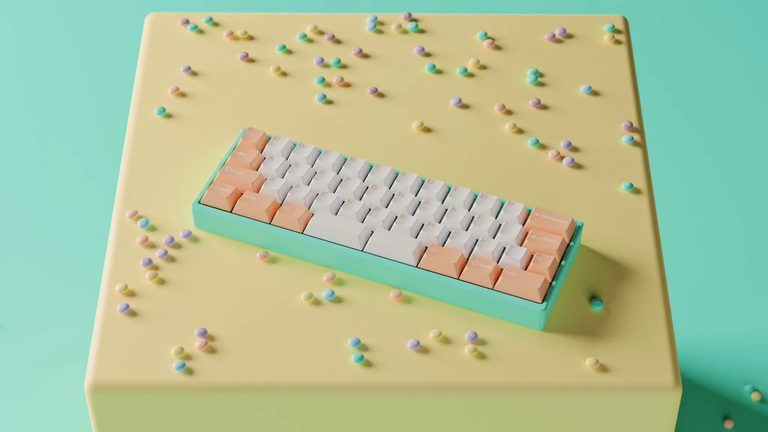[Group Buy] Pastel PBT BY INFINIKEY-zFrontier