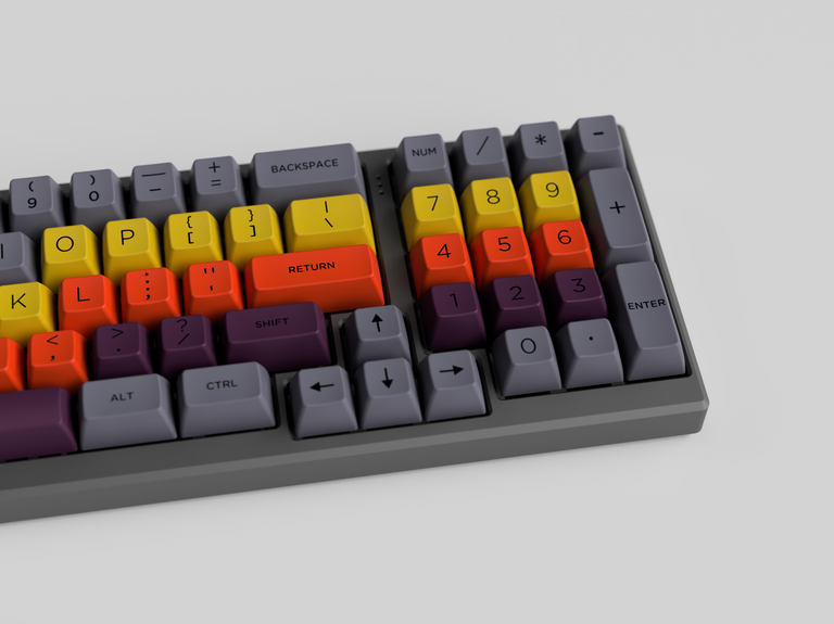 [Group buy] SP SA Recall-zFrontier