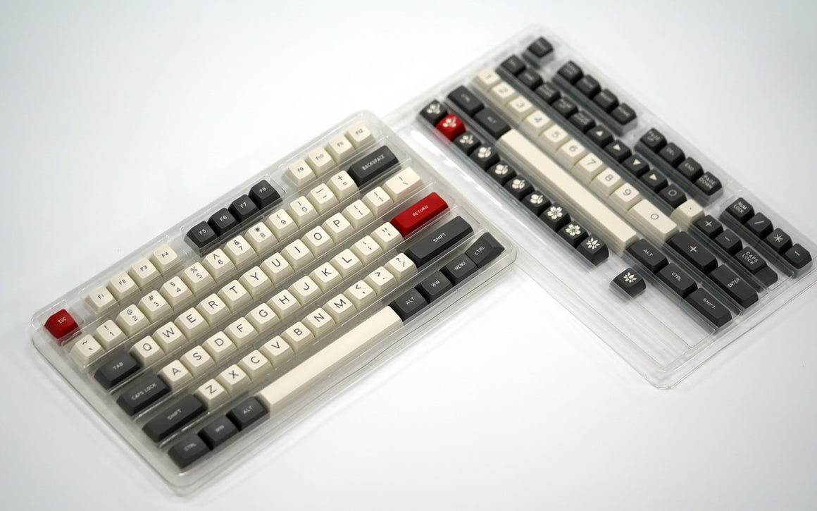 [In stock] SA Ashen from Maxkey - Round 2-zFrontier