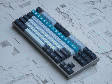 [In Stock] SP SA Mechanist-zFrontier