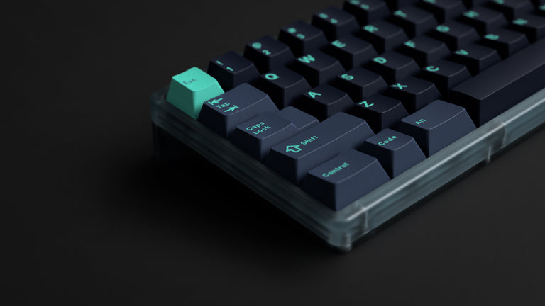 [Group buy] GMK Hammerhead-zFrontier
