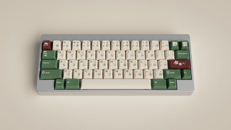 [In Stock] GMK Camping R2-zFrontier