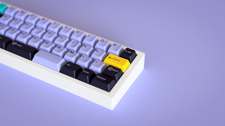 [In Stock] GMK Taro R2-zFrontier