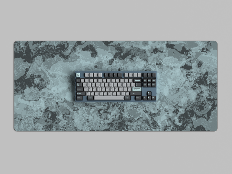 [Group buy] GMK Rainy Day-zFrontier