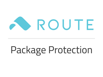 Route Package Protection-zFrontier