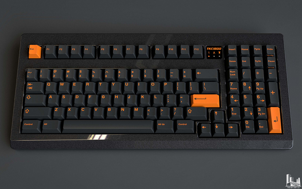 [Group buy] GMK SkIIdata-zFrontier