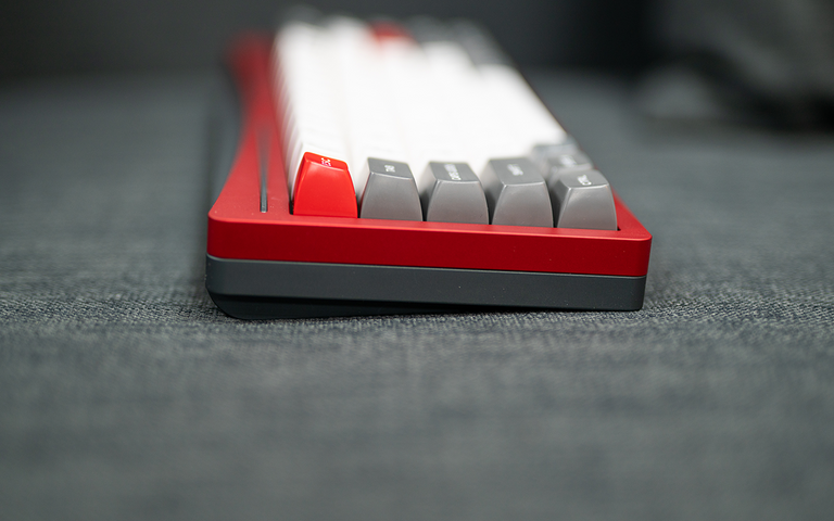 [Group buy] F&T Mars 6.5 Custom Mechanical Keyboard Extra Components-zFrontier