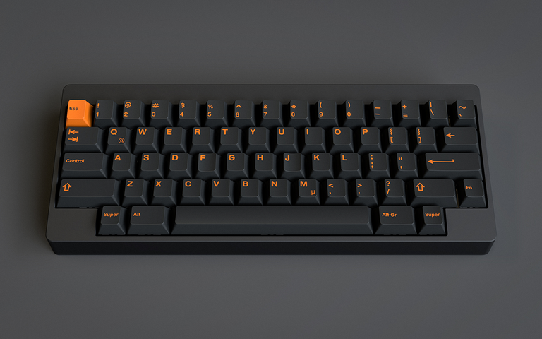 [In Stock] GMK SkIIdata-zFrontier