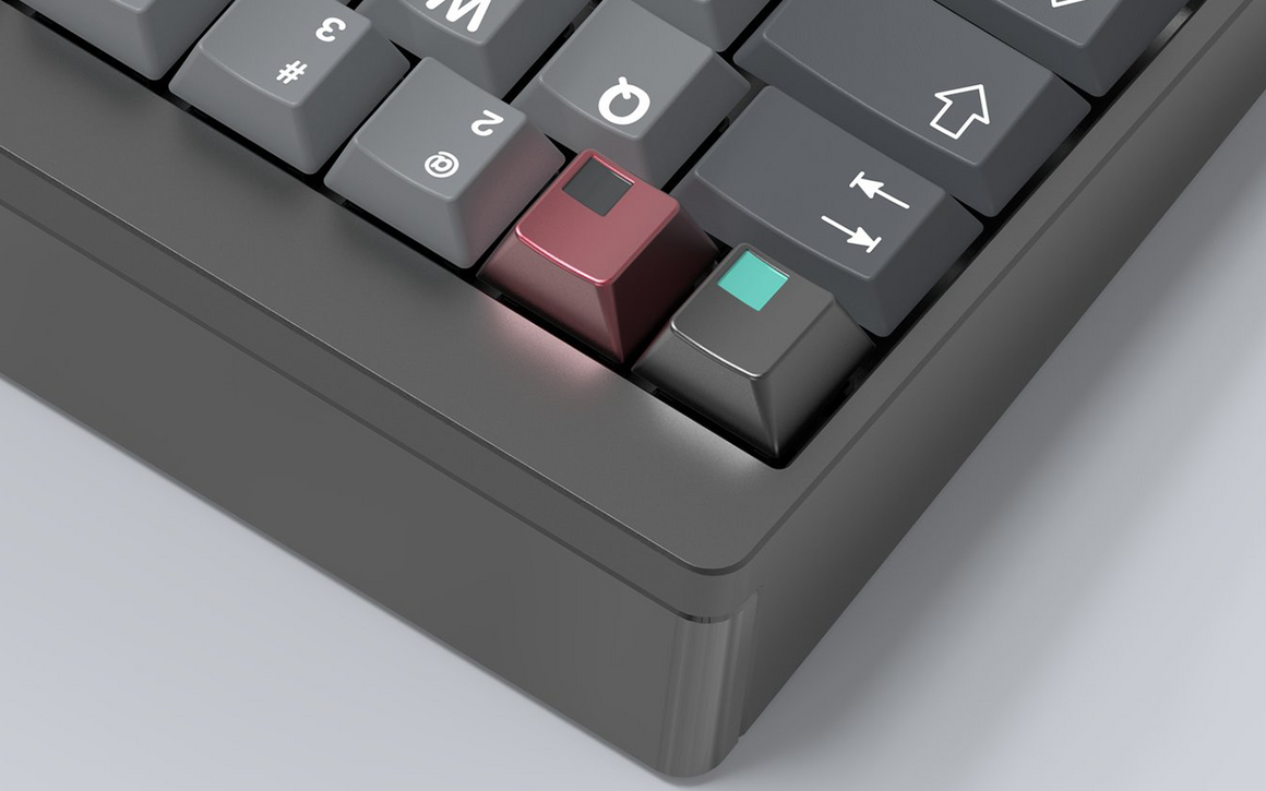 [Group buy] RAMA X DOLCH CHERRY CAP-zFrontier