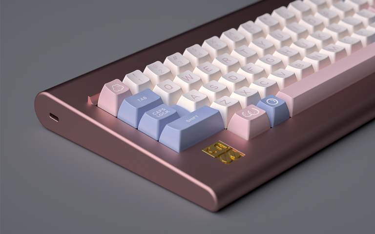 [In Stock] SP SA Bubble-zFrontier