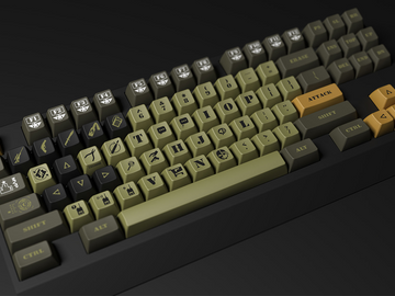 [Group Buy] SP SA 2020 Commando-zFrontier