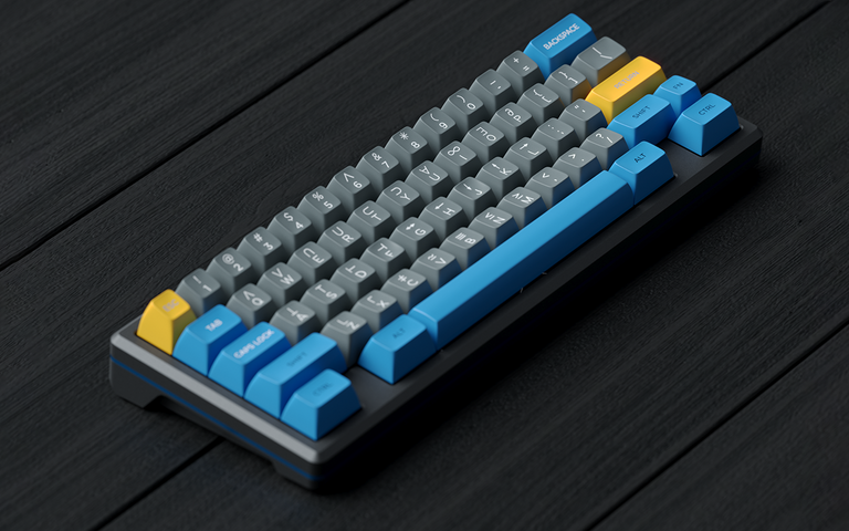 [In Stock] SP SA Symbiosis 2.0-zFrontier