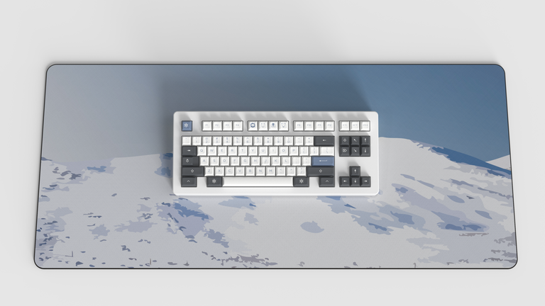 [Group buy] KAT Arctic-zFrontier