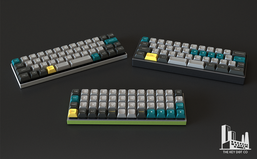 DSA Scientific-zFrontier