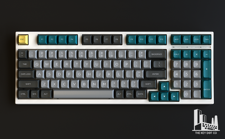 [In Stock] DSA Scientific-zFrontier