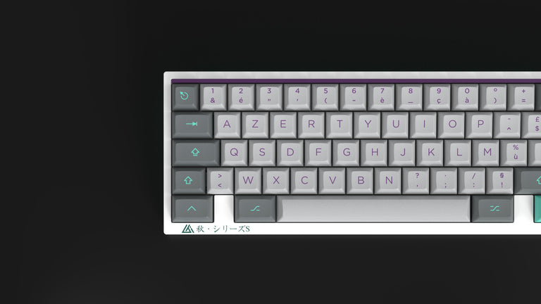 [Group buy] KAT Hyperfuse-zFrontier
