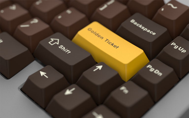 [In Stock] GMK Chocolatier-zFrontier
