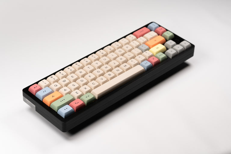 [Group buy] The Mark: 65 By Boardsource-zFrontier