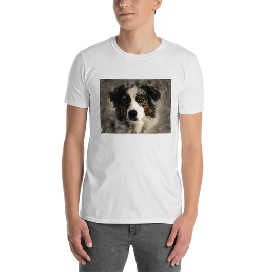Dog T-Shirt - orian gifts