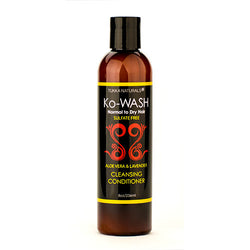 KoWash 2 in 1 Cleansing Conditioner