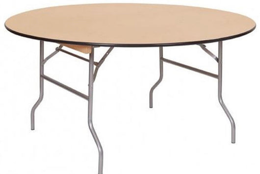"36"" Round Table (Seat 3-5)"