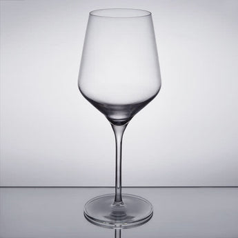 16 oz Prism White Wine Glass