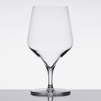13 oz. Prism Water Goblet