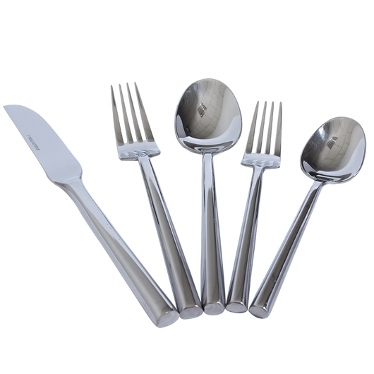 Modern Flatware collection