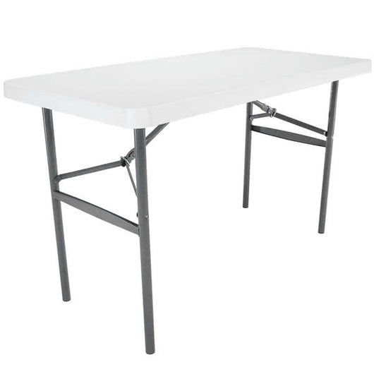 4' Banquet Table (Seat 2-4)