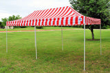 10 x 20 Circus Canopy Tent