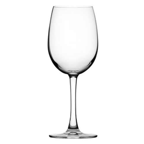 13 oz. White Wine Glass