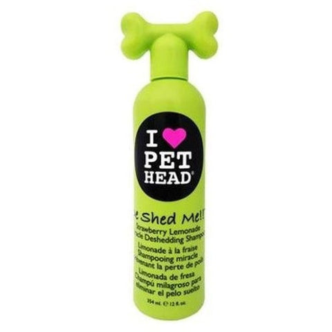 Dog All Grooming Products