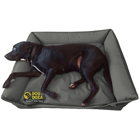 Dog Doza Waterproof Sofa Dog Bed, Dog bed, Dog Doza - Need Not Lift A Paw Limited