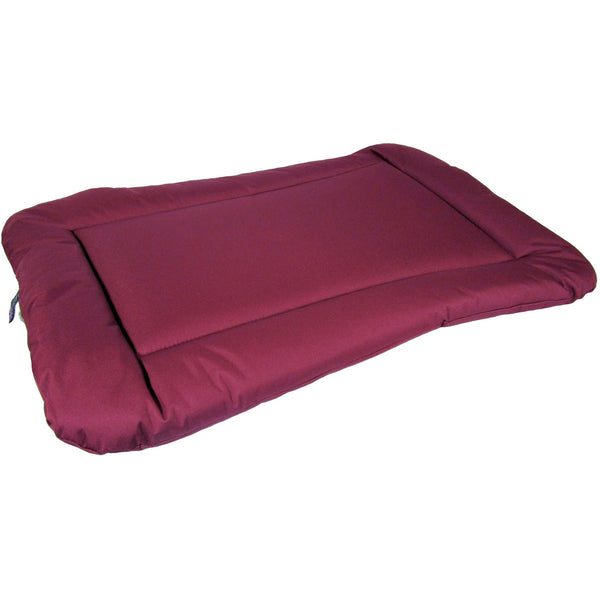 Country Dog Heavy Duty Waterproof Rectangular Cushion Pad Dog Bed, Dog bed, Pets & Leisure, Need Not Lift A Paw Limited