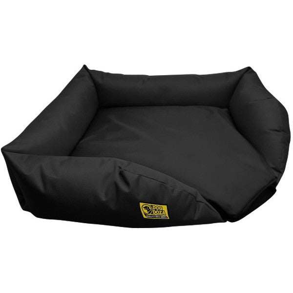 Dog Doza Waterproof Corner Sofa Dog Bed, Dog bed, Dog Doza - Need Not Lift A Paw Limited
